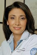 Haideh Hirmand - Plastic Surgeon/Cosmetic Surgeon