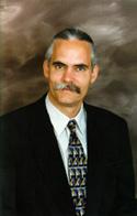 Henry A. Redmon - Plastic Surgeon/Cosmetic Surgeon