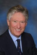 J. Brian Boyd - Plastic Surgeon/Cosmetic Surgeon