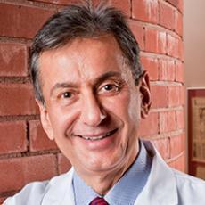 James Apesos - Plastic Surgeon/Cosmetic Surgeon