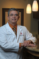 James A. Matas - Plastic Surgeon/Cosmetic Surgeon
