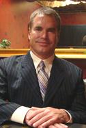James Fernau - Plastic Surgeon/Cosmetic Surgeon