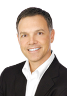 James M. Platis - Plastic Surgeon/Cosmetic Surgeon