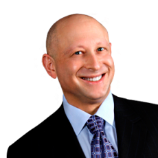 Jason Pozner - Plastic Surgeon/Cosmetic Surgeon