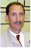 Jay M. Pensler - Plastic Surgeon/Cosmetic Surgeon
