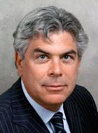 Jed H. Horowitz - Plastic Surgeon/Cosmetic Surgeon