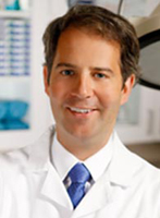 Jeffrey Donaldson - Plastic Surgeon/Cosmetic Surgeon
