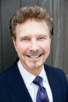 Joe Gryskiewicz - Plastic Surgeon/Cosmetic Surgeon