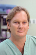 Joel Shanklin - Plastic Surgeon/Cosmetic Surgeon