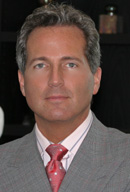 John Corey - Plastic Surgeon/Cosmetic Surgeon