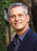 John E. Gross - Plastic Surgeon/Cosmetic Surgeon