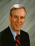 John H. Moore Jr. - Plastic Surgeon/Cosmetic Surgeon