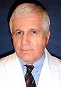 John L. Krause Jr - Plastic Surgeon/Cosmetic Surgeon