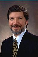 John T. Lettieri - Plastic Surgeon/Cosmetic Surgeon