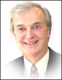 Jon Finkler - Plastic Surgeon/Cosmetic Surgeon