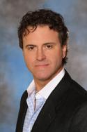 Jon Paul Trevisani - Plastic Surgeon/Cosmetic Surgeon