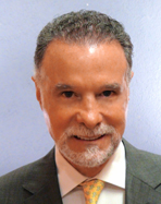 Jose Abel de la Pena Salcedo - Plastic Surgeon/Cosmetic Surgeon
