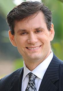 Joseph Cruise - Plastic Surgeon/Cosmetic Surgeon