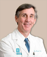 Joseph J. Fata - Plastic Surgeon/Cosmetic Surgeon