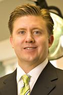 Joseph N. DiBello - Plastic Surgeon/Cosmetic Surgeon