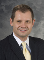 Karol A. Gutowski - Plastic Surgeon/Cosmetic Surgeon