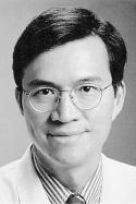 Kenneth C. W. Hui - Plastic Surgeon/Cosmetic Surgeon