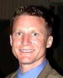 Kenneth R. Francis - Plastic Surgeon/Cosmetic Surgeon