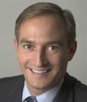 Kent V. Hasen - Plastic Surgeon/Cosmetic Surgeon