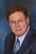 Larry Weinstein - Plastic Surgeon/Cosmetic Surgeon