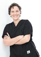 Lina Triana - Plastic Surgeon/Cosmetic Surgeon