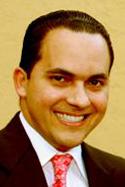 Luis Jose Lopez Tallaj - Plastic Surgeon/Cosmetic Surgeon
