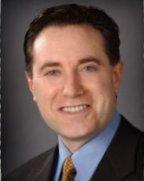 Lyle S. Leipziger - Plastic Surgeon/Cosmetic Surgeon
