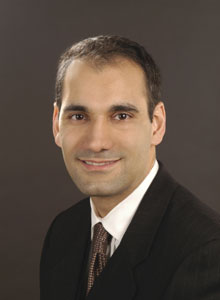 M. Mark Mofid - Plastic Surgeon/Cosmetic Surgeon