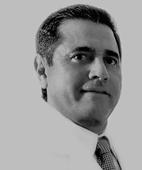 Mario Alfonso Gonzalez Cepeda - Plastic Surgeon/Cosmetic Surgeon