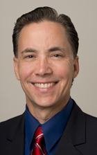 Mark Vincent Sofonio - Plastic Surgeon/Cosmetic Surgeon