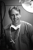 Martin J. Carney - Plastic Surgeon/Cosmetic Surgeon
