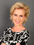 Mary K. Gingrass - Plastic Surgeon/Cosmetic Surgeon