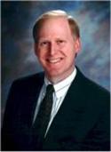 Michael D. Yates - Plastic Surgeon/Cosmetic Surgeon