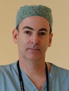 Michael L. Kreidstein - Plastic Surgeon/Cosmetic Surgeon