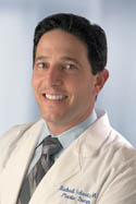 Michael R. Schwartz - Plastic Surgeon/Cosmetic Surgeon