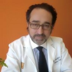 Morad Tavallali - Plastic Surgeon/Cosmetic Surgeon