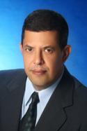 Nelson Rubio Silfa - Plastic Surgeon/Cosmetic Surgeon