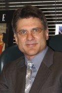 P. Craig Hobar - Plastic Surgeon/Cosmetic Surgeon