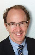 Patrick K. Sullivan - Plastic Surgeon/Cosmetic Surgeon