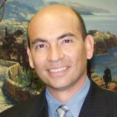 Raluan G. Soltero - Plastic Surgeon/Cosmetic Surgeon