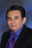 Ramon Navarro - Plastic Surgeon/Cosmetic Surgeon