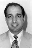 Ramsey J. Choucair - Plastic Surgeon/Cosmetic Surgeon