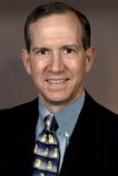 Raymond A. Faires - Plastic Surgeon/Cosmetic Surgeon