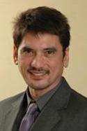 Rene del Castillo Valerio - Plastic Surgeon/Cosmetic Surgeon