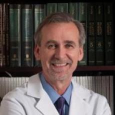Richard A. Baxter - Plastic Surgeon/Cosmetic Surgeon
